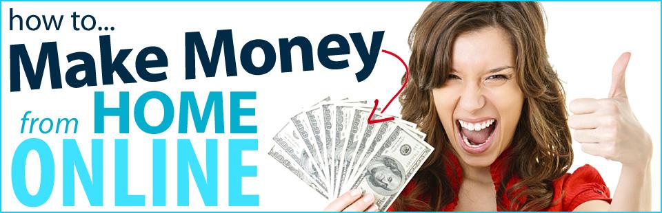 Make $1000 Today!!