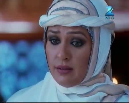 Sinopsis 'Jodha Akbar' Episode 183