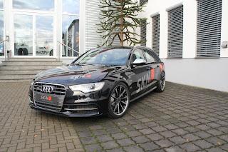 [Resim: SKN+Audi+S6+Avant+1.jpg]