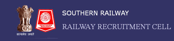 Southern Railway Notification for Sports Quota