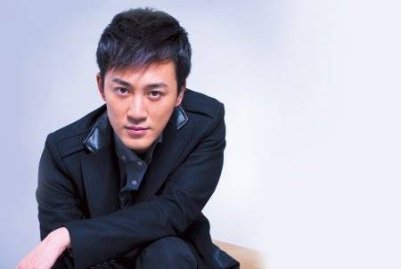Raymond Lam
