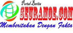 Seuramoe - Portal Berita