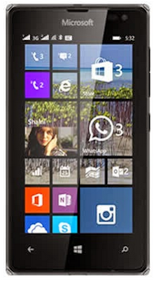 Microsoft Lumia 532 Pc Suite and Usb Driver for Windows