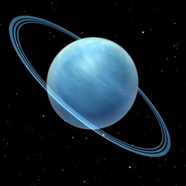 Solar System Project November 2012