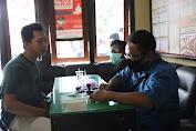 Abaikan Protokol Kesehatan, Warga Ponorogo Kena Sanksi
