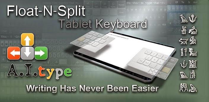 A.I.type-Tablet-Keyboard-Plus-Apk