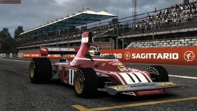 Download Test Drive Ferrari Racing Legends Links