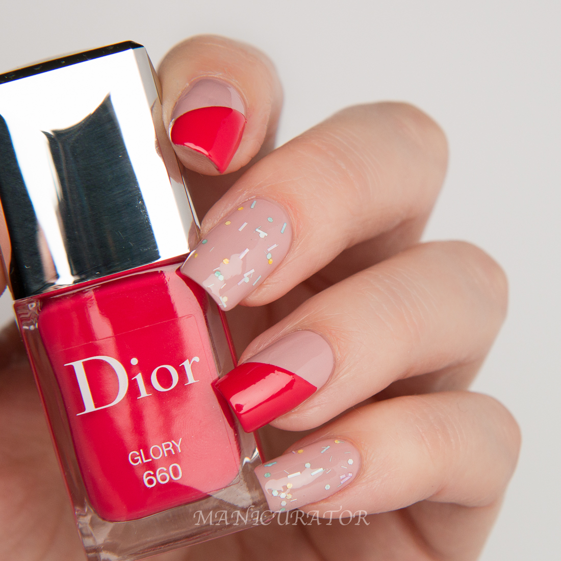 Dior-Kingdom-Colors-Vernis-Lady-Glory-Eclosion-nail-art-swatch