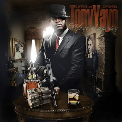 Tony_Yayo-Meyer_Lansky_(Hosted_By_Superstar_Jay)-(Bootleg)-2011