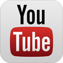 YouTube App - Video Apps - FreeApps.ws