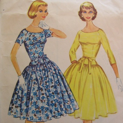 Dress 1960 fashion dress 1960 fashion dress 1960 fashion dress 1960