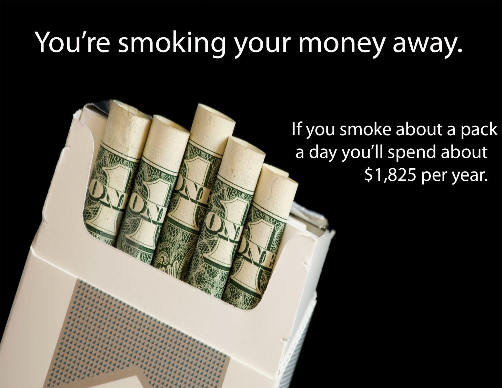 tobacco and smoking Access smoking facts and figures, including information on tobacco products, labelling, the effects of smoking, second-hand smoke, prevention.