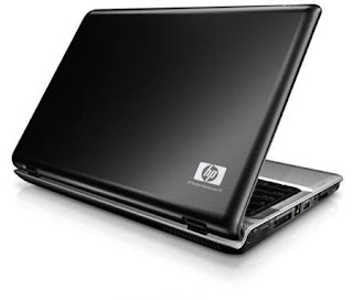 Daftar Harga Laptop HP Terbaru Bulan Agustus 2013