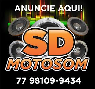 SD MOTOSOM