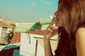 SmokeForLIFE
