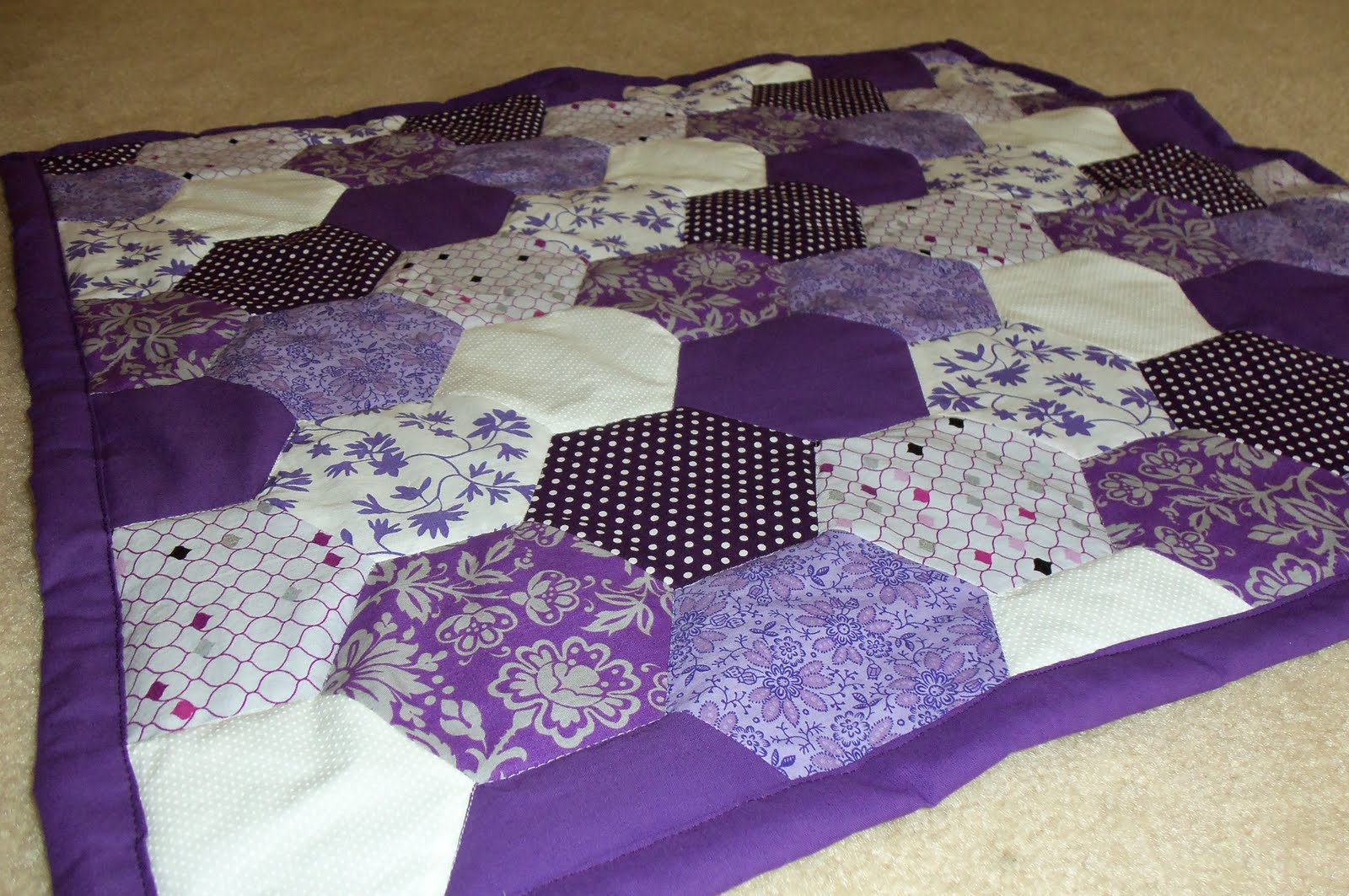 all feathers maching my purple to is img about what therapy thread quilting deciding quilt