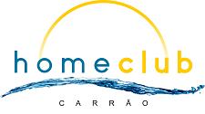 Home Club Carrao