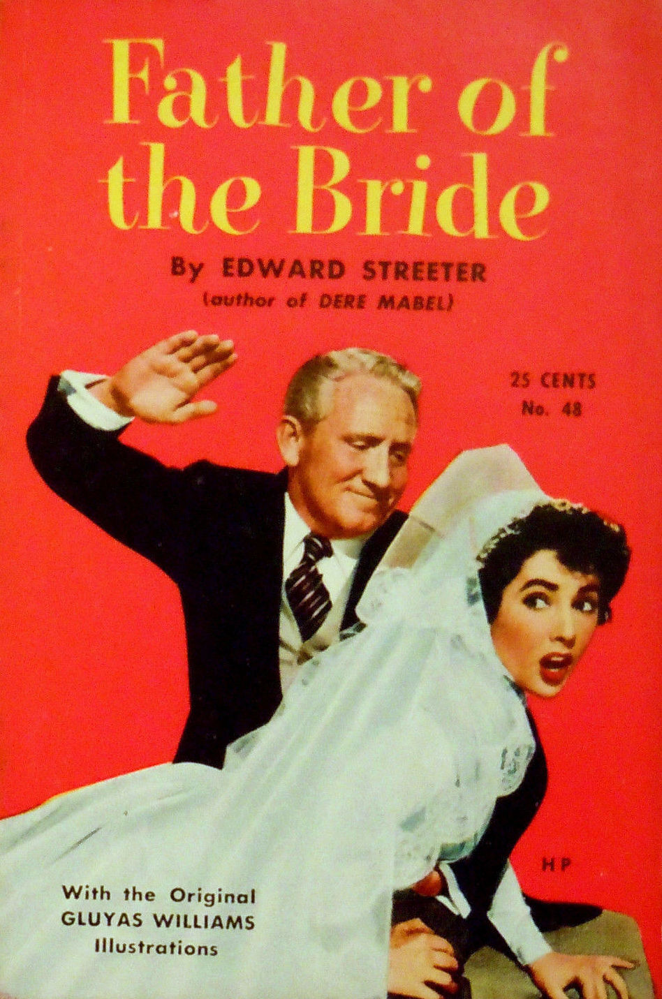 Father Of The Bride Movie 1950 Poseidon S Underworld Let S