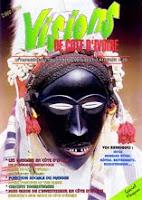 VISIONS DE CÔTE D'IVOIRE