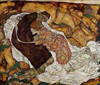 Blog not found for Egon schiele tutte le opere