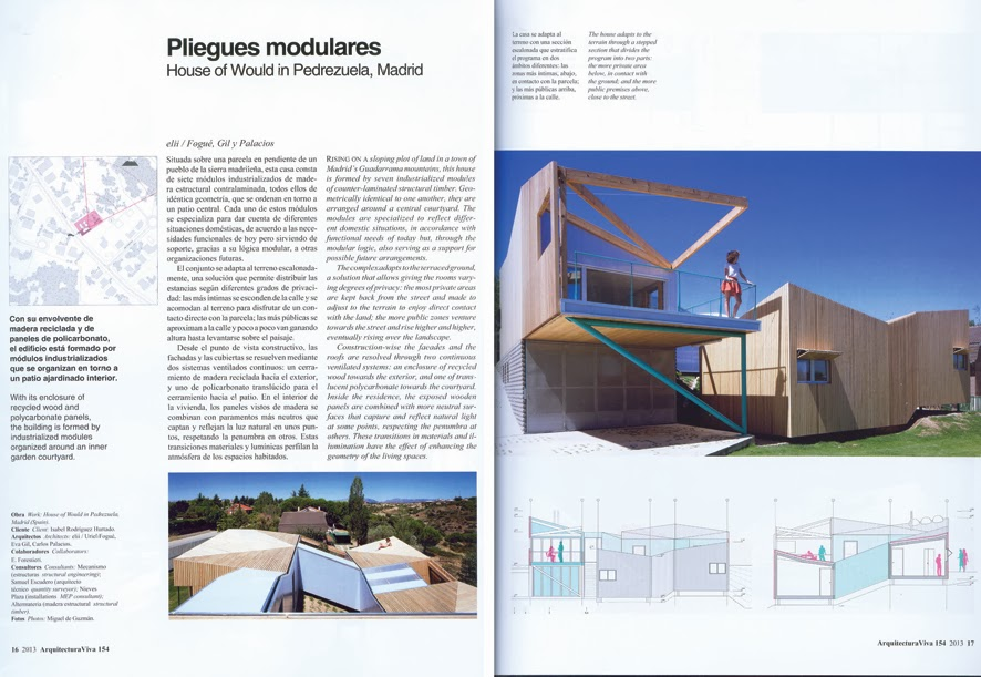 131021 avhowjpg - Arquitecturaviva