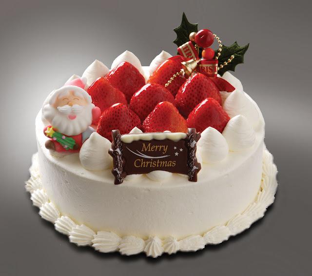 christmas+cake.jpg (1402×1240)