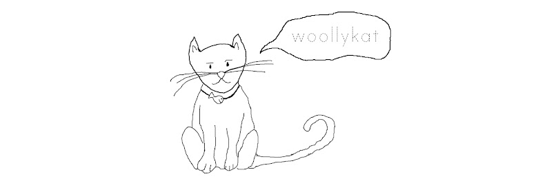 woollykat
