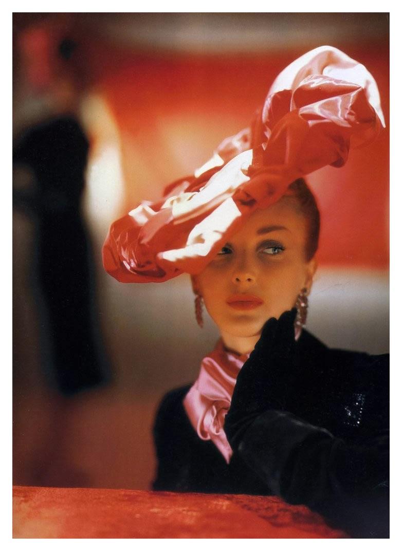 Best Fashion Quotes Inspirational Fashion   British Vogue