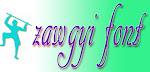 Zaw gyi  (free down )