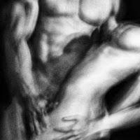 Cuerpos...