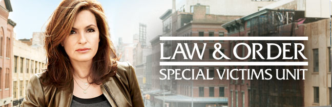 Law+and+Order+SVU+S13E17+HDTV