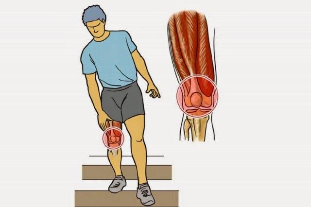 Los dolores vivos en el vientre en los riñones de la causa
