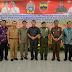 Pusat Diminta Perhatikan Potensi Tani Sumatera Utara
