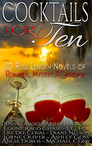 10-books 99¢
