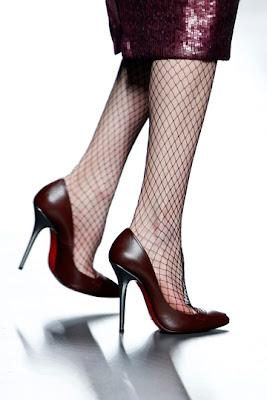 victorio-lucchino-el-blog-de-patricia-shoes-zapatos-mercedes-benz-fashion-week-madrid