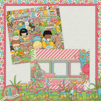 http://crazy-4-monograms.blogspot.com/2014/04/easter-fun-brag-book-day-2.html
