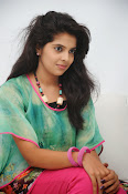 Sravya Latest photos Gallery-thumbnail-15