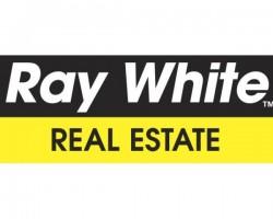 Lowongan Kerja Jakarta PT. Ray White Terbaru Desember 2012