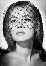 """La gran Jeanne Moreau, en """" Eva """""""