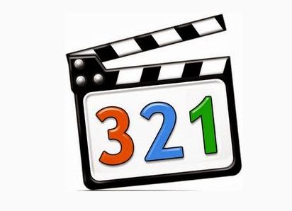 تحميل برنامج Media Player Classic 2014