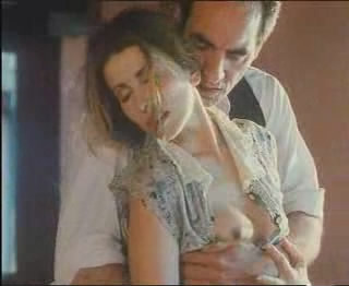 sex film Provocation 1996 Joe D'Amato