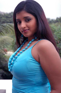 Telugu Actress Soumya  Hot Photos