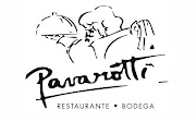 Pavarotti Restaurante