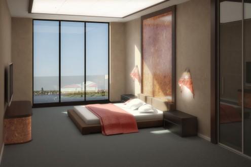 Design Classic Interior 2012: April 2011