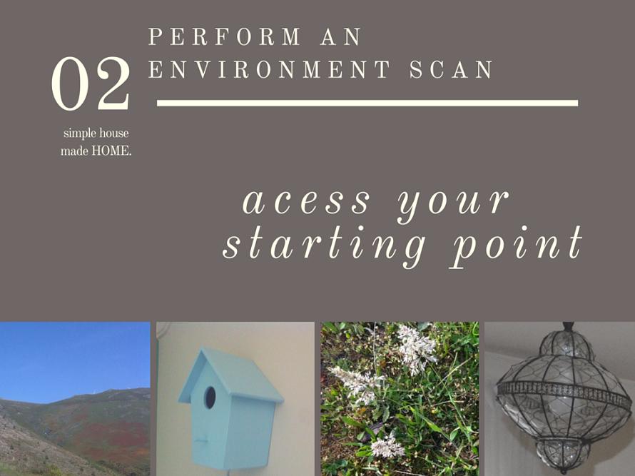 02_environmental_scan