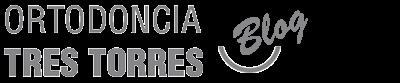 Ortodoncia Tres Torres