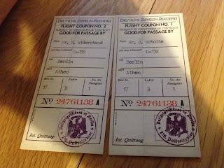 indiana jones tickets