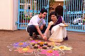 Vinavayya Ramayya movie photos gallery-thumbnail-1