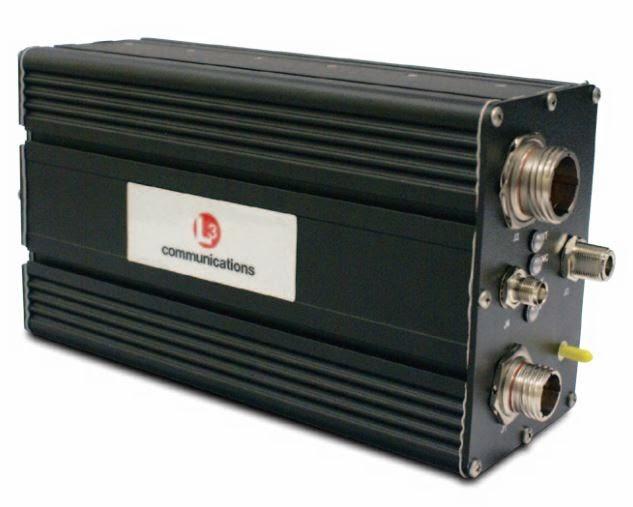 Защищенная, бортовая AIS-систем (автоматическая идентификационная система) Protec-SA
