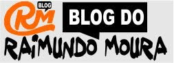 Blog do Raimundo Moura